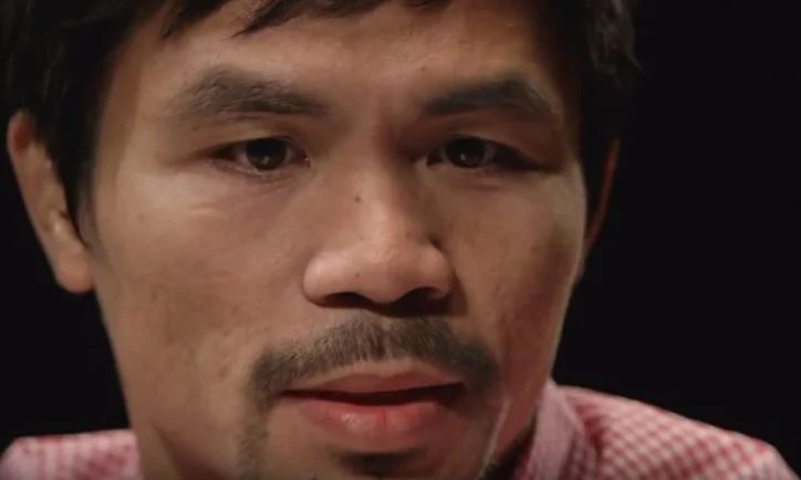 Does Pacquiao Need Mayweather More Or Is It The Other Way Round?
